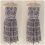 Dorothyperkins Floral Dress Size Uk8-uk10 thumbnail 3