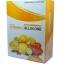 Spring Vitamin C All In One 1,300 mg. สปริง วิตามิน ซี ออล อิน วัน thumbnail 1