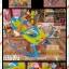 เปลสั่น+โยกเยก ของ ibaby thumbnail 1