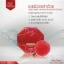 Ruby Roses Asta Gluta Soap 100 g. รับบี้ โรส สบู่อัญมณีสีแดง thumbnail 10