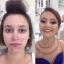 Dermacol Make-up Cover 30 g. ครีมรองพื้นปกปิดคุณภาพสูง มาตรฐานยุโรป (EU) thumbnail 16