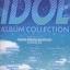 หนังสือโน้ตเปียโน Arashi Collection Love Songs thumbnail 1