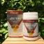 Ausway Royal Jelly 1,600 mg. นมผึ้งจากออสเตรเลีย thumbnail 2