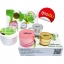 Shinete' Giftset Cream เซทครีมชิเนเต้ (4 ชิ้น) thumbnail 7