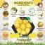 Golden Honey Ball by B'secret มาส์คลูกผึ้ง กลิ้งแล้วหนืด ยืดแล้วมาส์ค thumbnail 13