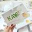 Kaybee Perfect อาหารเสริมควบคุมน้ำหนัก (30 เม็ด) thumbnail 1