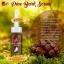 AS16 Pine Bark Serum 10 ml. เซรั่มเปลือกสน thumbnail 12