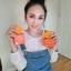 Nang Fah Soap by Ariya Skincare 70 g. สบู่นางฟ้า ระเบิดฝ้า หน้าใส thumbnail 14
