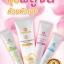 Bon Song Cream บอน-ซอง ครีมคุณภาพ สูตรเฉพาะ จากเกาหลี thumbnail 2