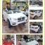 รถแบตเตอรี่ รุ่น BMW X6 #ลิขสิทธิ์แท้ สีขาว thumbnail 1