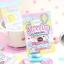 Sweety Capsules by Mayziio เมซิโอ สวีตตี้แคปซูล แคปซูลผิวกายขาวใส (10 แคปซูล) thumbnail 1