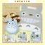ชุดของขวัญเด็กแรกเกิด My Neighbor Totoro (C) thumbnail 2