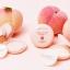 Skinfood Peach Cotton Pore Sun Pact SPF 42 PA+++ 9 g. แป้งอัดแข็ง ช่วยพรางรูขุมขน thumbnail 6