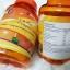 Vitamin C & Zinc Complex Tablets วิตามิน ซี แอนด์ ซิงค์ คอมเพล็กซ์ thumbnail 2
