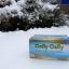 Colly Cally 60,000 mg. คอลลี่ คอลลี่ คอลลาเจนแท้ชนิดแกรนูล - แบบกล่อง thumbnail 2