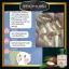 Cold Pressed Coconut Oil by Mermaid น้ำมันมะพร้าวสกัดเย็น thumbnail 15
