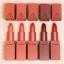 3CE Mood Recipe Lip Color Mini Kit 3CE ลิปเนื้อแมท โทนน้ำตาล thumbnail 4