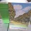 หนังสือ เกษตรอินทรีย์ฟิวชั่น สร้างธุรกิจเกษตรให้สำเร็จทันใจ thumbnail 2