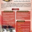 G2X จี ทู เอ็กซ์ ผลิตภัณฑ์เสริมอาหาร สารสกัดจากโสมเกาหลี และเห็ดหลินจือ thumbnail 4