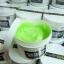 Whitening Booster by Lab-Y 450 ml. แลปวาย ครีมปรับสภาพผิวขาว สูตรเข้มข้น thumbnail 3