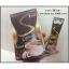 Sye Coffee Plus by Chame' ชาเม่ ซาย คอฟฟี่ พลัส กาแฟลดน้ำหนัก thumbnail 4