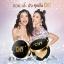 Chy Cushion by Ho-yeon Cosmetics คุชชั่น โฮยอน เนื้อแมท thumbnail 11