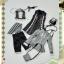 [Alice in Wonderland] Mad Hatter 2012 - MSD VER. thumbnail 12
