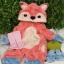 [PRE-ORDER] Animal Party - Little Fox thumbnail 9