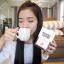 Pancea Coffee แพนเซีย คอฟฟี่ กาแฟปรุงสำเร็จ ควบคุมน้ำหนัก thumbnail 10