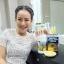 Healthway Premium Royal Jelly 1200 mg. เฮลท์เวย์ นมผึ้งเกรดพรีเมี่ยม thumbnail 12