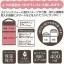 ปิ่นโตเก็บอุณหภูมิ 2 ชั้น My Neighbor Totoro thumbnail 3