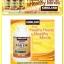 Kirkland Signature Fish Oil 1,000 mg. ผลิตภัณฑ์เสริมอาหารน้ำมันปลา thumbnail 8
