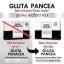 Gluta Pancea กลูต้า แพนเซีย อาหารเสริม เพื่อสุขภาพผิวที่ดี thumbnail 2