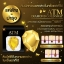 ATM Diamond Gold Soap 30 g. สบู่เพชรทองคำ สุดยอดคุณค่าอาหารผิว thumbnail 6