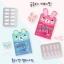 คอลลาเจนเกาหลี by Fairly Kiss กล่องสีฟ้า thumbnail 10