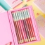 Mille Velvet Matte Lip Definer Box Set มิลเล่ ลิปดินสอ thumbnail 4
