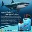 Auswelllife Pure Squalene Tasmanian 1000 mg. ออสเวลไลฟ์ น้ำมันตับปลาฉลาม thumbnail 3