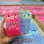 วิตามินเกาหลี by Fairlykiss กล่องสีชมพู thumbnail 4