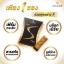 Sye S Plus by Chame' อาหารเสริมควบคุมน้ำหนักใหม่ล่าสุด จากชาเม่ thumbnail 6