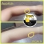 En'joy AHA Body Scrub by C 100 g. เอ็นจอย สครับสับปะรด ไอเท็มใหม่ ดูแลสุขภาพผิว thumbnail 9