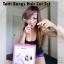 Toti Bangs Hair Cut Set อุปกรณ์ช่วยแต่งผมหน้าม้า thumbnail 1