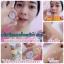 Rice Milk Sunscreen Cream by Money 5 g. ครีมกันแดดน้ำนมข้าว กันแดดเนื้อใยไหม thumbnail 8