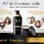 Mooi Keratin Plus++ Shampoo & Conditioner 500 ml. โมอิ เคราติน พลัส แชมพู แอนด์ คอนดิชันเนอร์ thumbnail 8