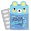 คอลลาเจนเกาหลี by Fairly Kiss กล่องสีฟ้า thumbnail 2