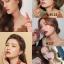 3CE Mood Recipe Lip Color Mini Kit 3CE ลิปเนื้อแมท โทนน้ำตาล thumbnail 15