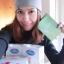 Lamelo by Yui ลาเมโล่ ลดน้ำหนัก โฉมใหม่ กล่องสีเขียว thumbnail 5