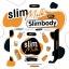 Slim Milk by Evaly's สลิมมิลค์ นมผอม อาหารเสริมลดน้ำหนัก thumbnail 1