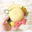กระถางดอกไม้รูปหมวก My Neighbor Totoro thumbnail 1