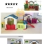 บ้านเกาหลี Huangdo พร้อมสไลเดอร์ thumbnail 1