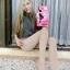 เลกกิ้ง ขาเรียว Slimming Leggings by Angel Bra Bra สวยมั่นใจ ทุกสไตล์การแต่งตัว thumbnail 12